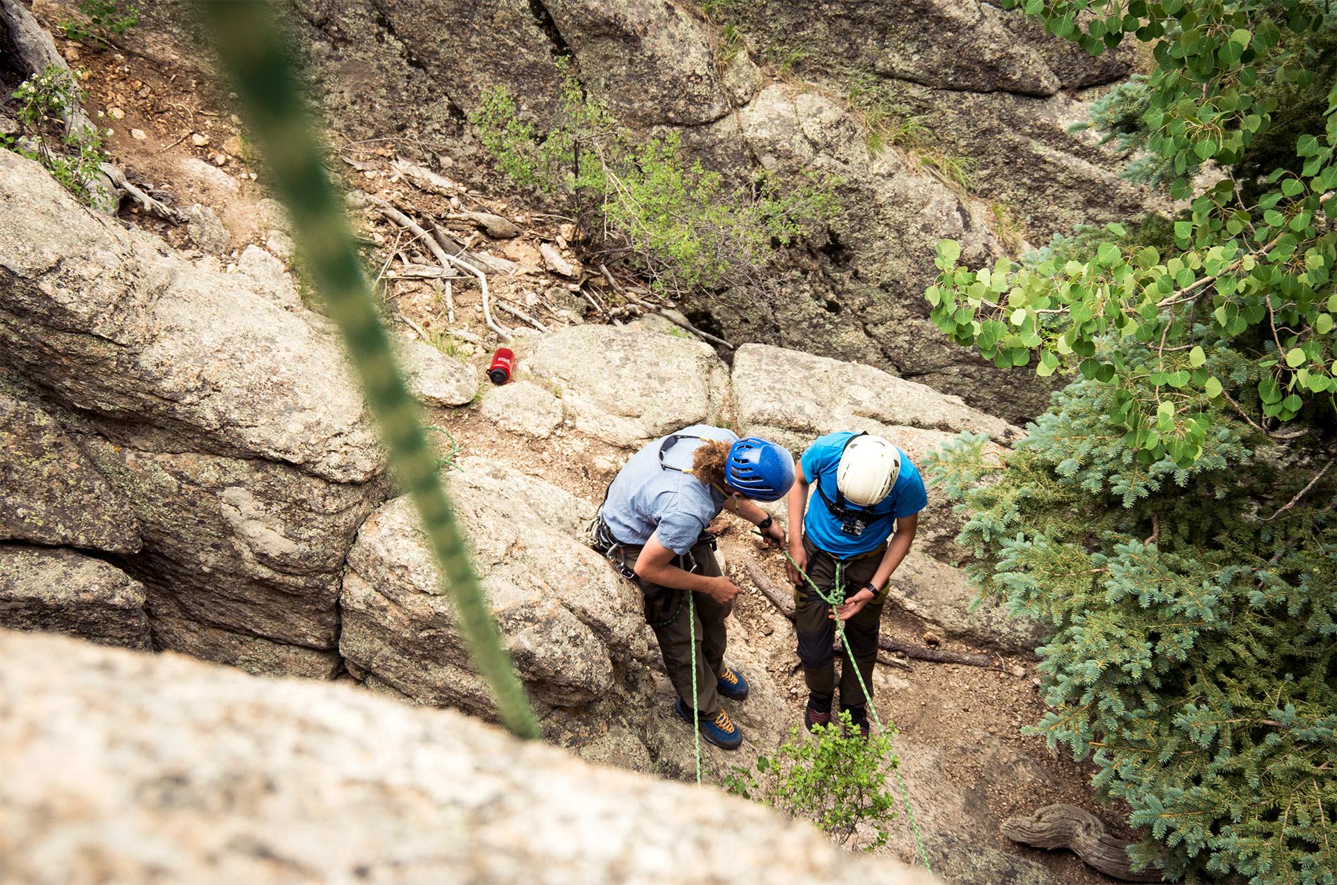 rock climbing classes colorado 4